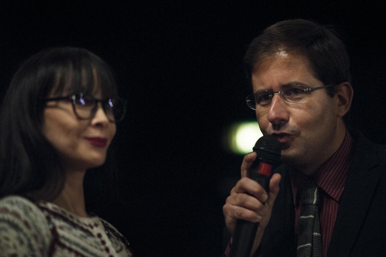 Yamini-Kumar-Alexis-Lacroix-avant-premiere-doutes