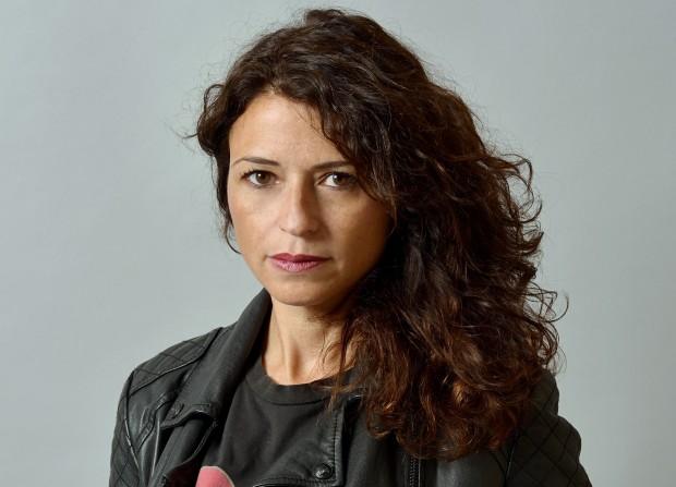 Karine-Tuil-une