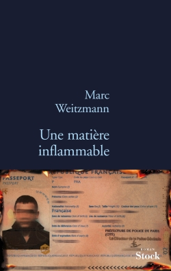 une-matiere-inflammable