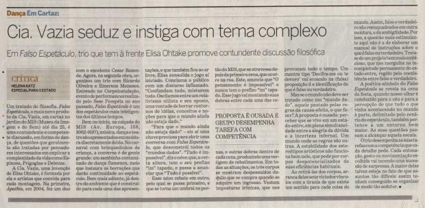 critica-Estadao-Falso-Espetaculo1