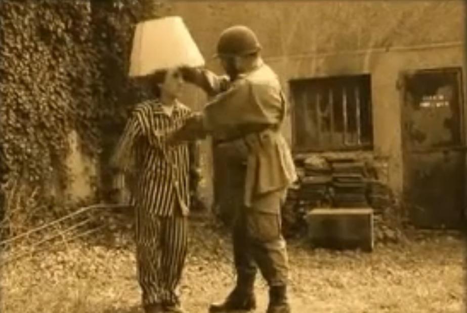 dieudonne-lampe