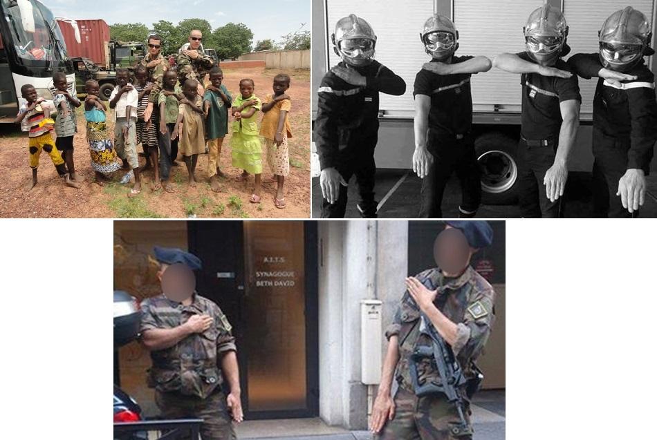 quenelle-mali-soldats-pompiers