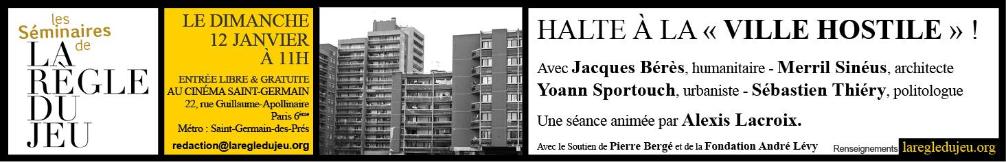 140112_ville-hostile_WEB