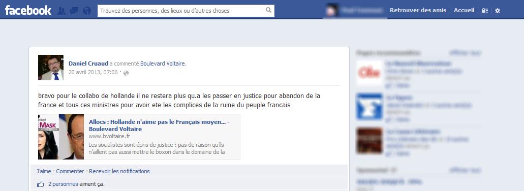 Daniel-Cruaud-Hollande-collabo