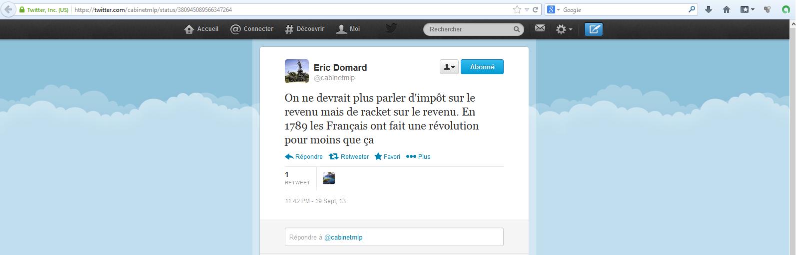 Eric-Domard-19-09-13-Pire-qu-en-1789