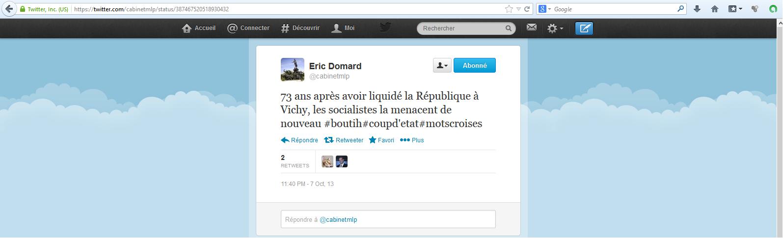 Eric-Domard-7-10-13-Les-socialistes-et-Vichy