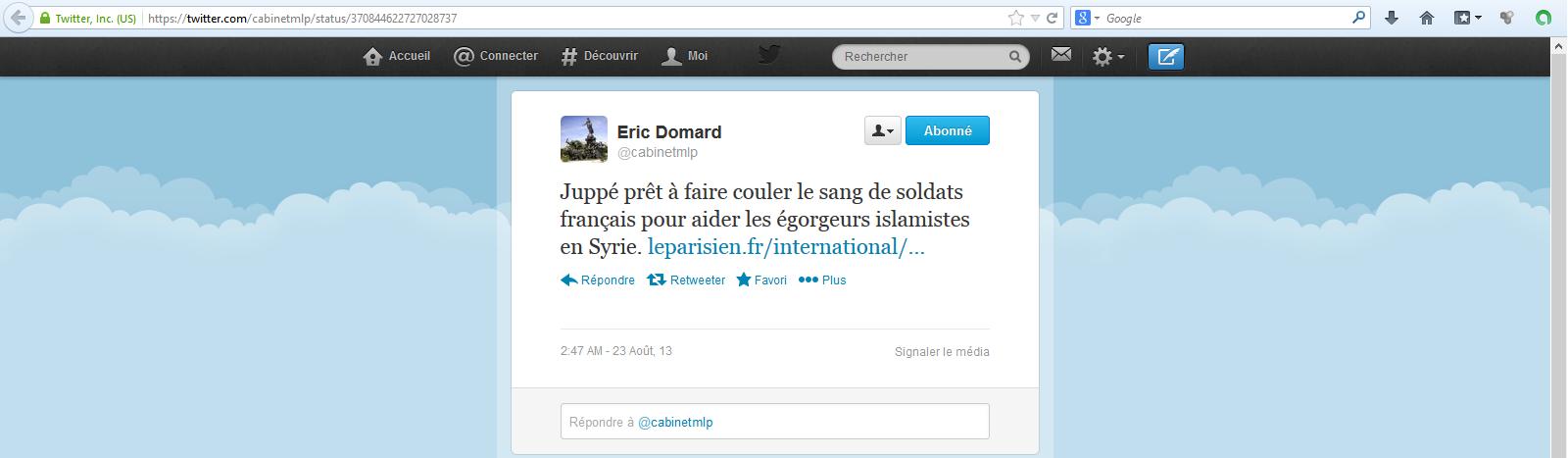 Eric-Domard-les-egorgeurs_islamistes
