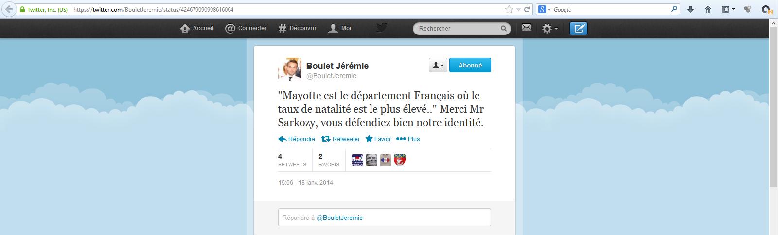 Jeremie-Boulet-18-01-14-Mayotte