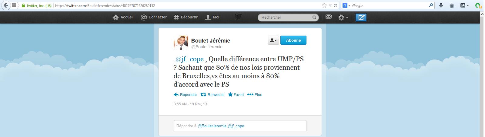 Jeremie-Boulet-19-11-13-UMPS