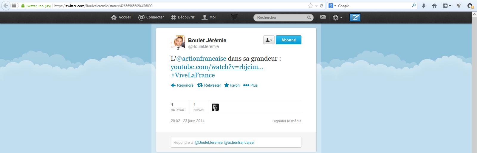 Jeremie-Boulet-24-01-14-Action-française