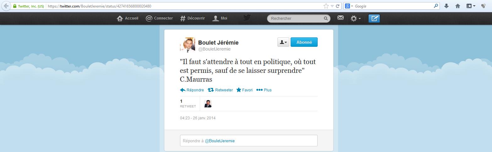 Jeremie-Boulet-25-01-14-Maurras