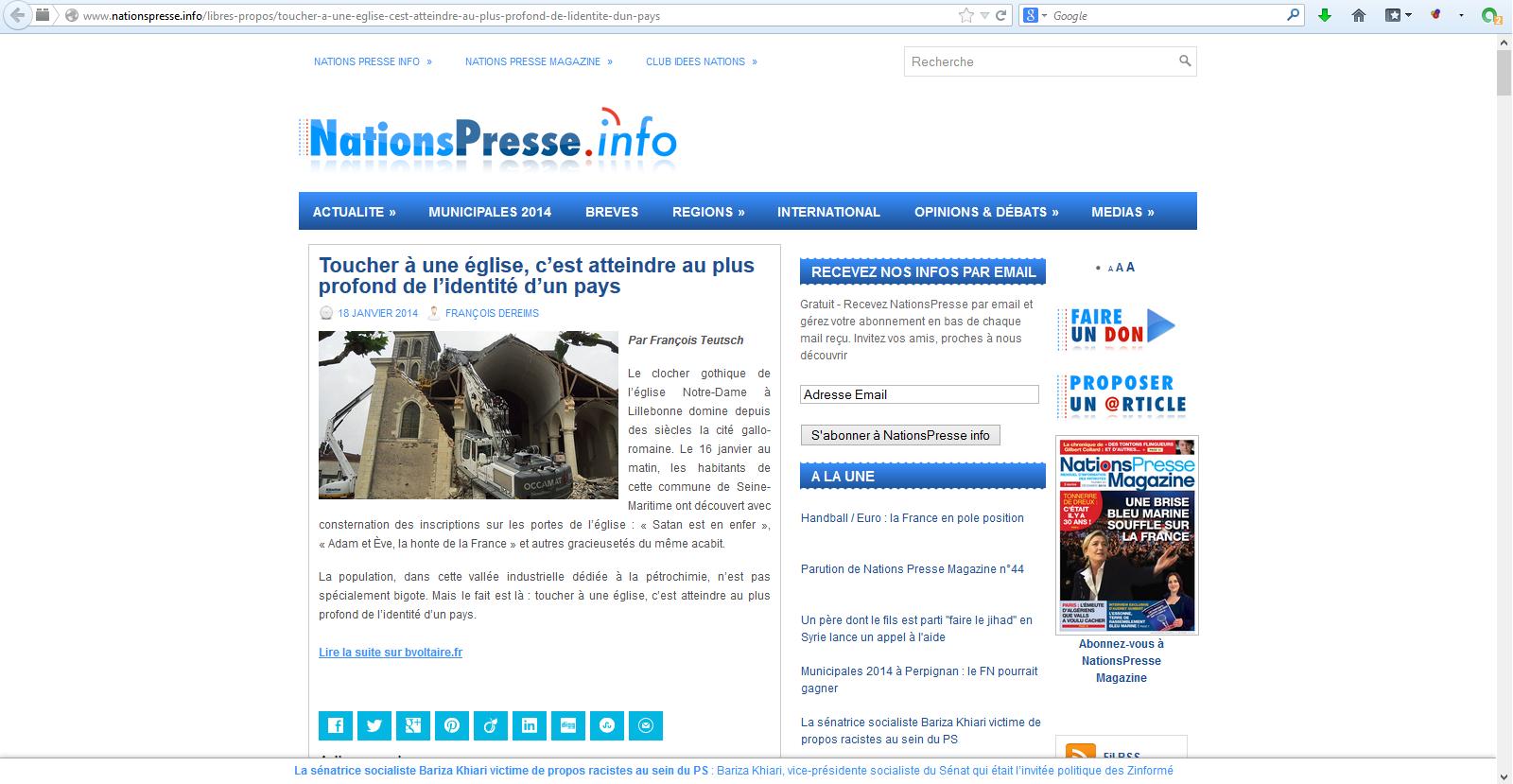 Nationspresse-Eglise-=-France