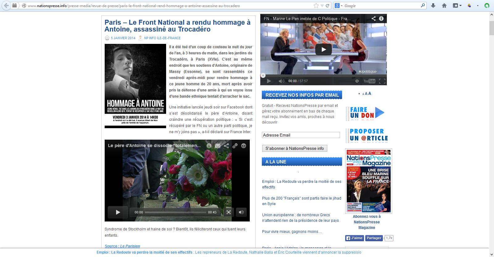 Nationspresse-Ils-vont-remercier-ceux-qui-tuent-leurs-enfants