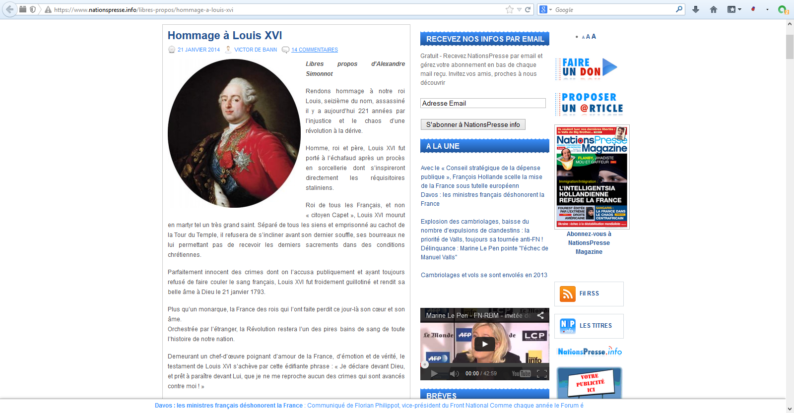 Nationspresse-Louis-XVI