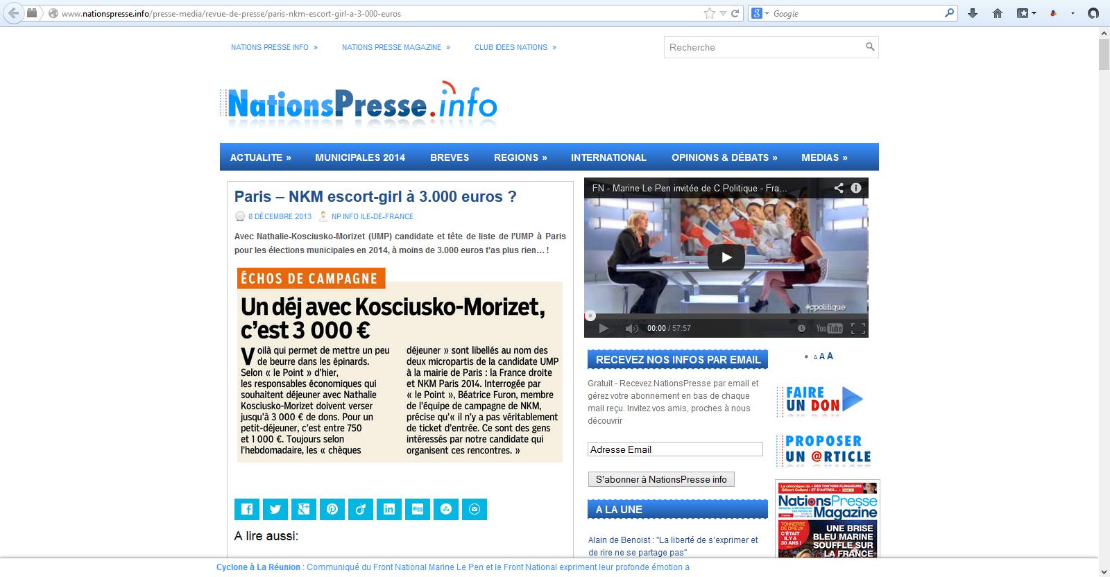 Nationspresse-NKM-escort-girl
