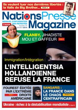 Nationspresse-n-44