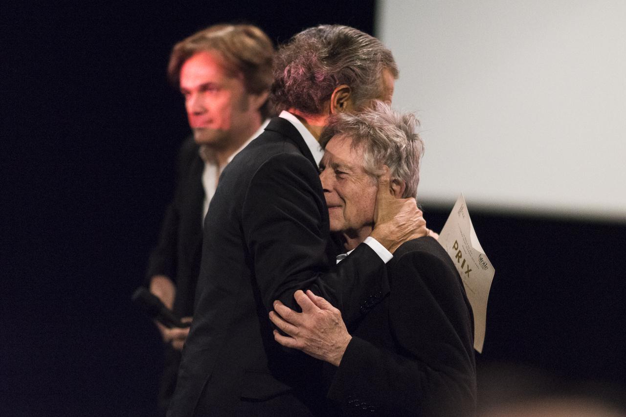 Prix-Saint-Germain-Bernard_Henri_Levy-Roman_Polanski