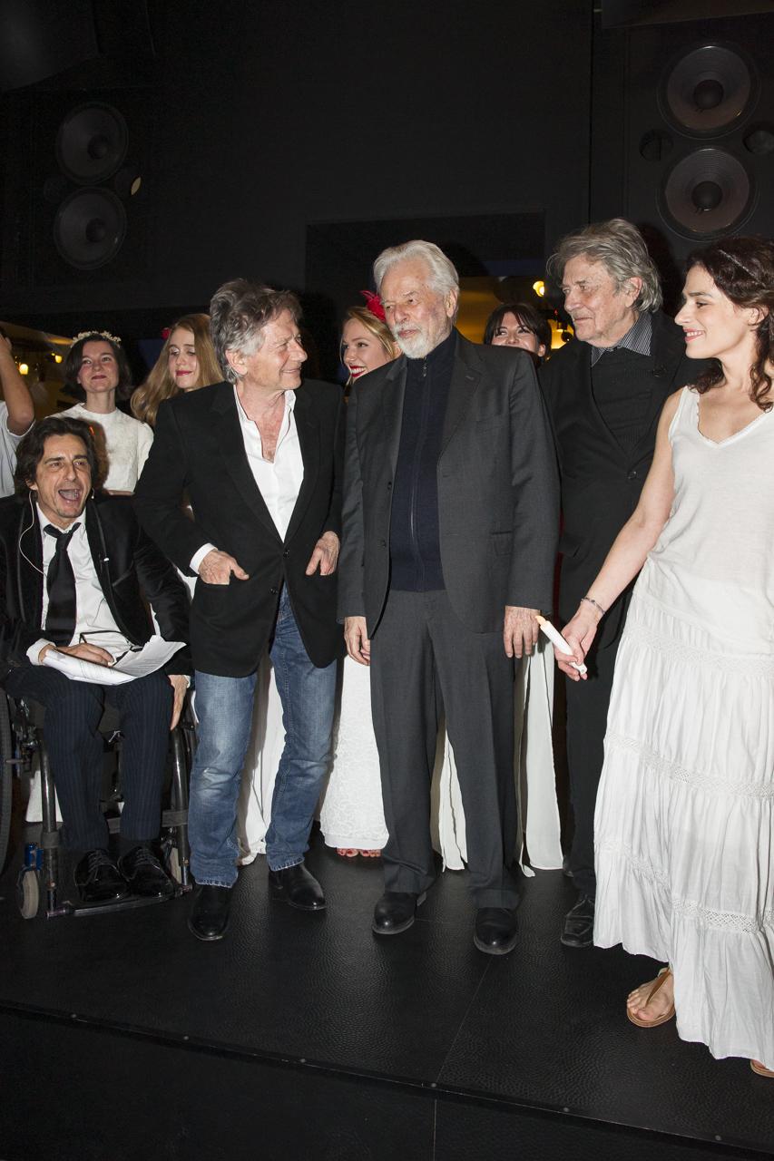 Prix-Saint-Germain-Bruno-de-Stabenrath-Roman-Polanski-Alejandro-Jodorowsky-Jean-Pierre-Mocky
