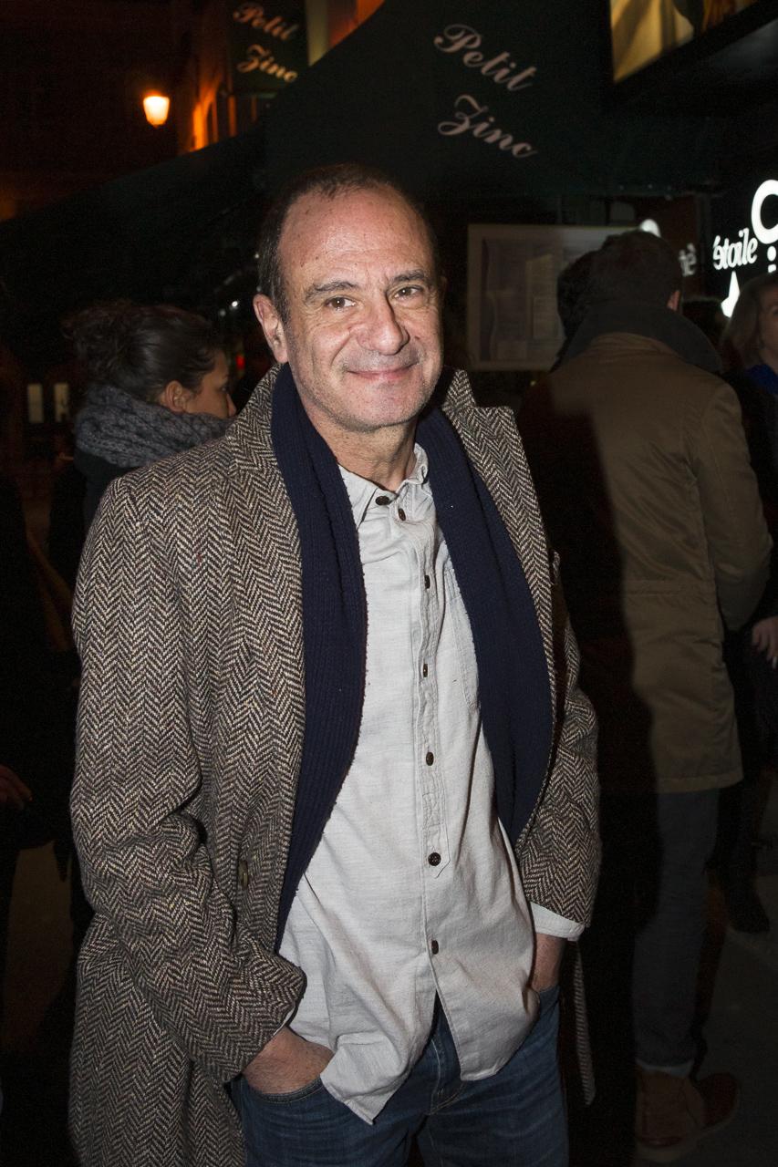 Prix-Saint-Germain-Gerard-Miller