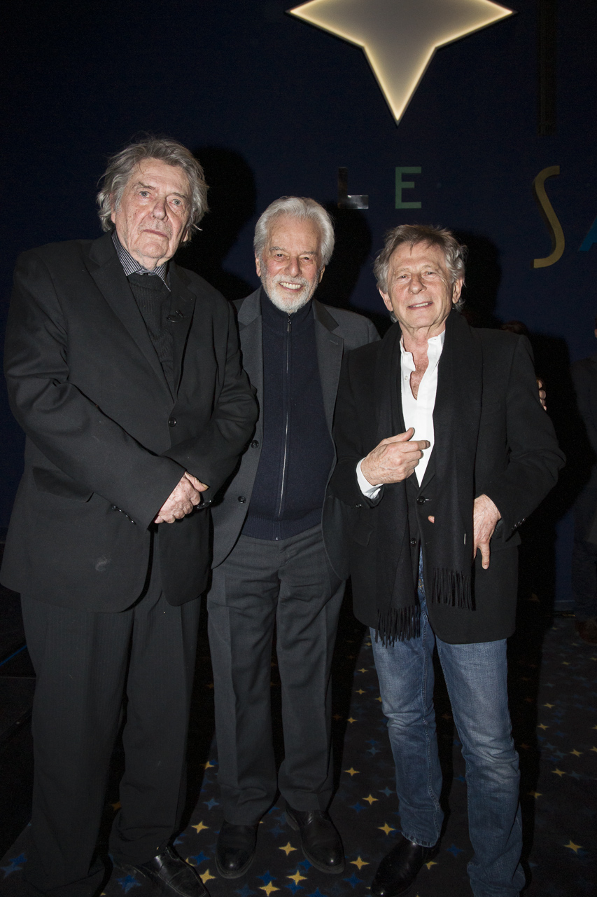 Prix-Saint-Germain-Roman-Polanski-Alejandro-Jodorowsky-Jean-Pierre-Mocky