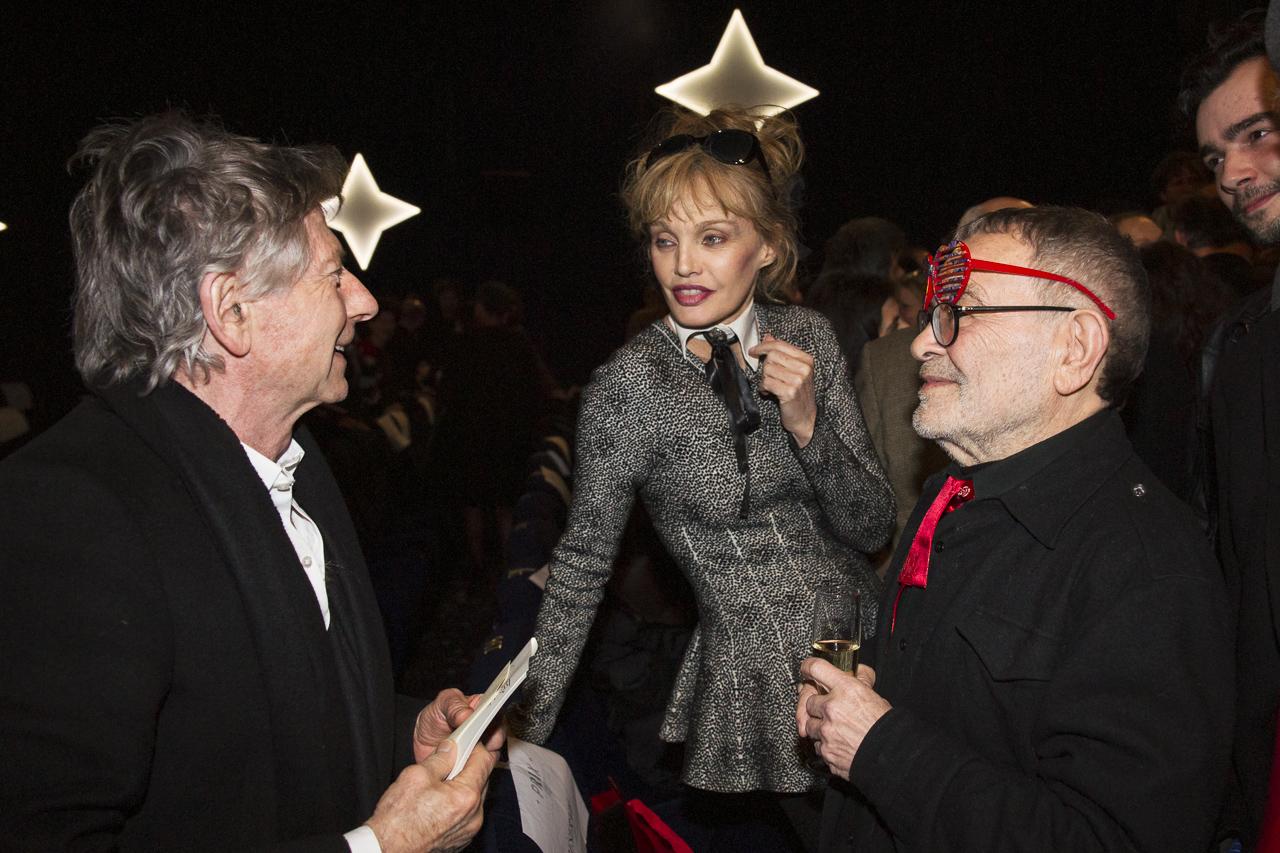 Prix-Saint-Germain-Roman-Polanski-Arielle-Dombasle-Fernando-Arrabal