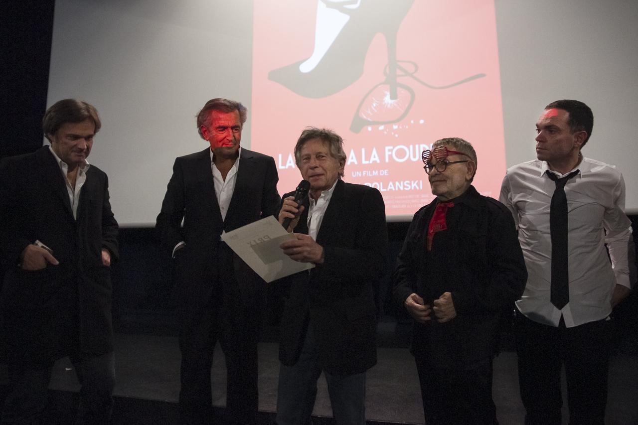 Prix-Saint-Germain-Stephane-Celerier-Bernard-Henri-Levy-Roman-Polanski-Fernando-Arrabal-Yann-Moix