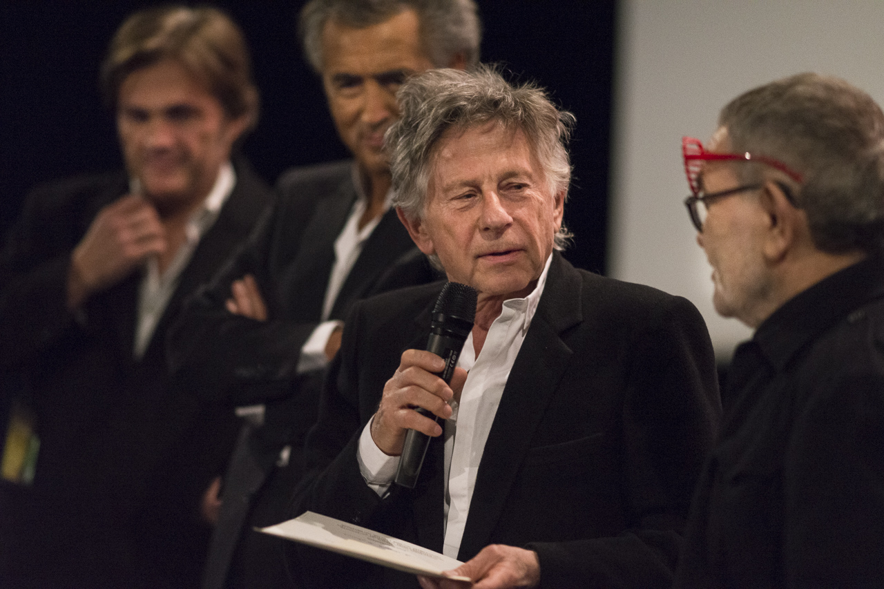 Prix-Saint-Germain-Stephane-Celerier-Bernard-Henri-Levy-Roman-Polanski-Fernando-Arrabal