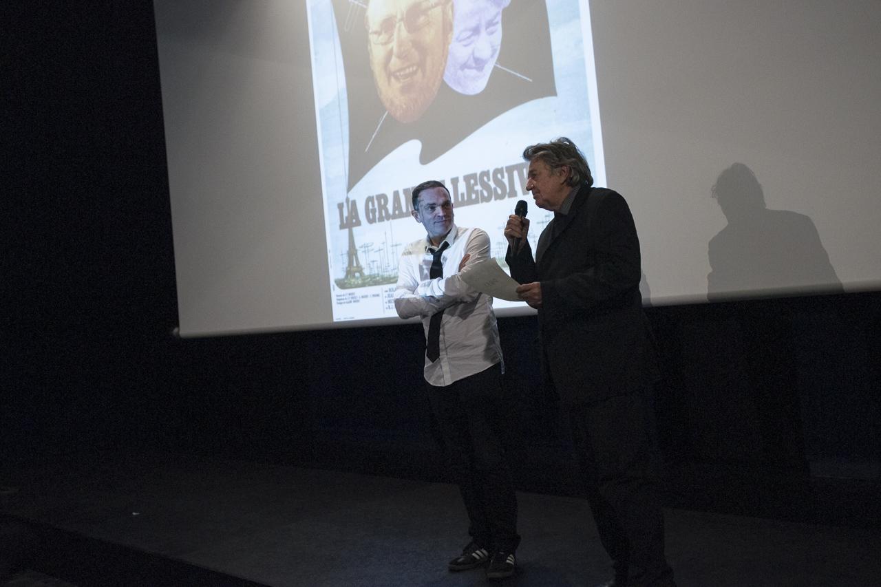 Prix-Saint-Germain-Yann-Moix-Jean-Pierre-Mocky
