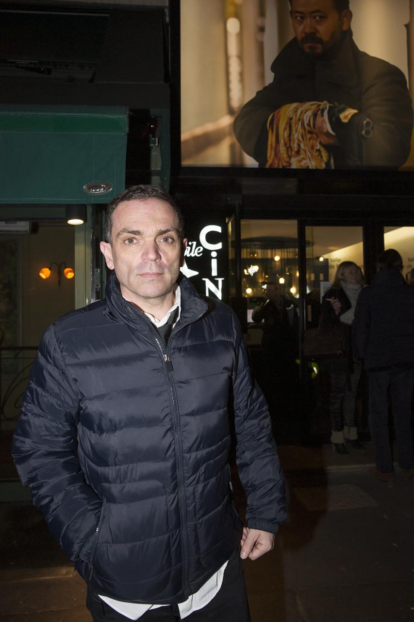 Prix-Saint-Germain-Yann-Moix
