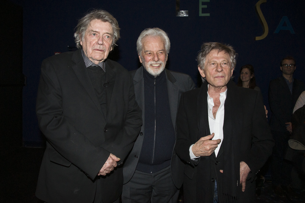 Prix-Saint-Germain_Roman-Polanski-Alejandro-Jodorowsky-Jean-Pierre-Mocky