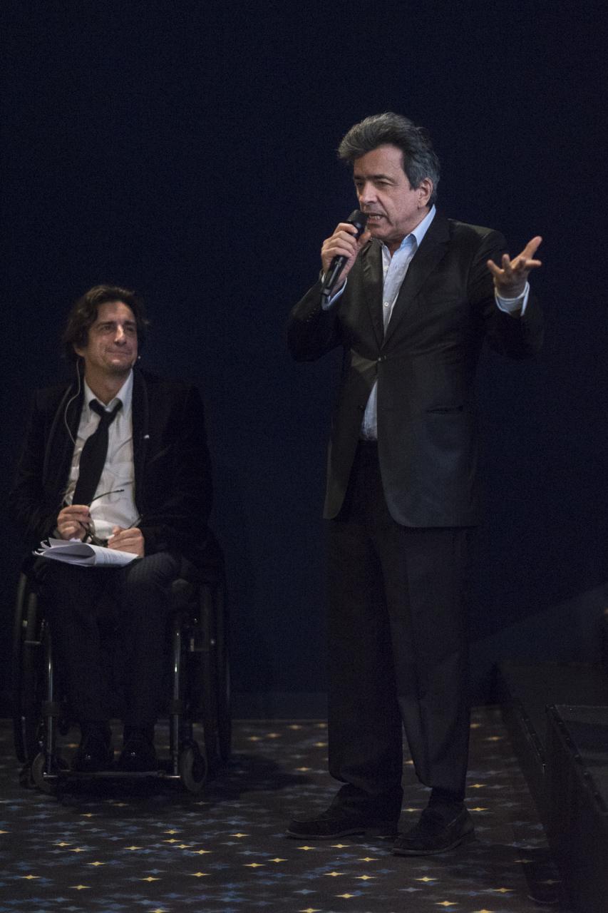 Prix-Saint-Germain_Bruno-de-Stabenrath_Regis_Jauffret