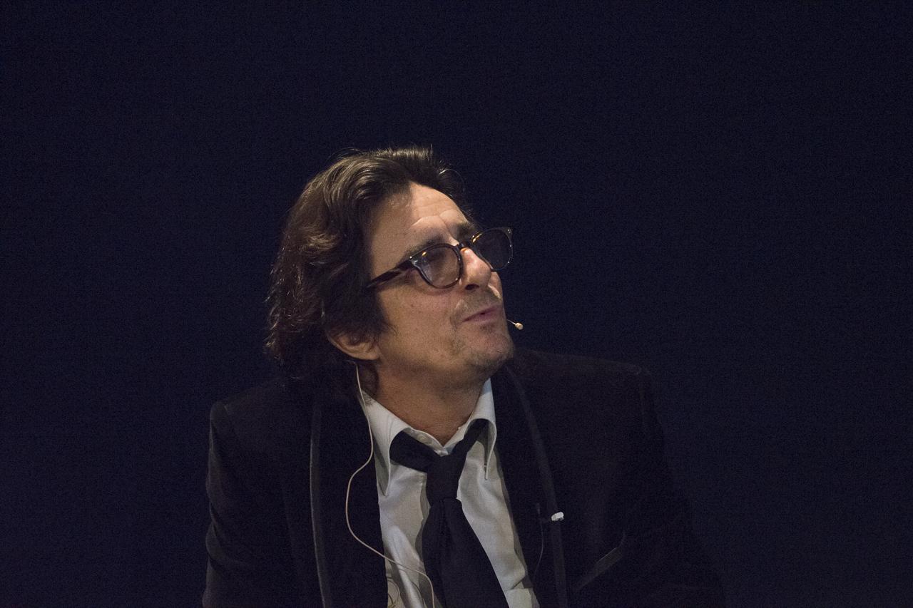 Prix-Saint-Germain_Bruno_de_Stabenrath