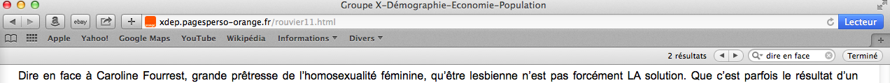 Catherine-Rouvier-homosexualite