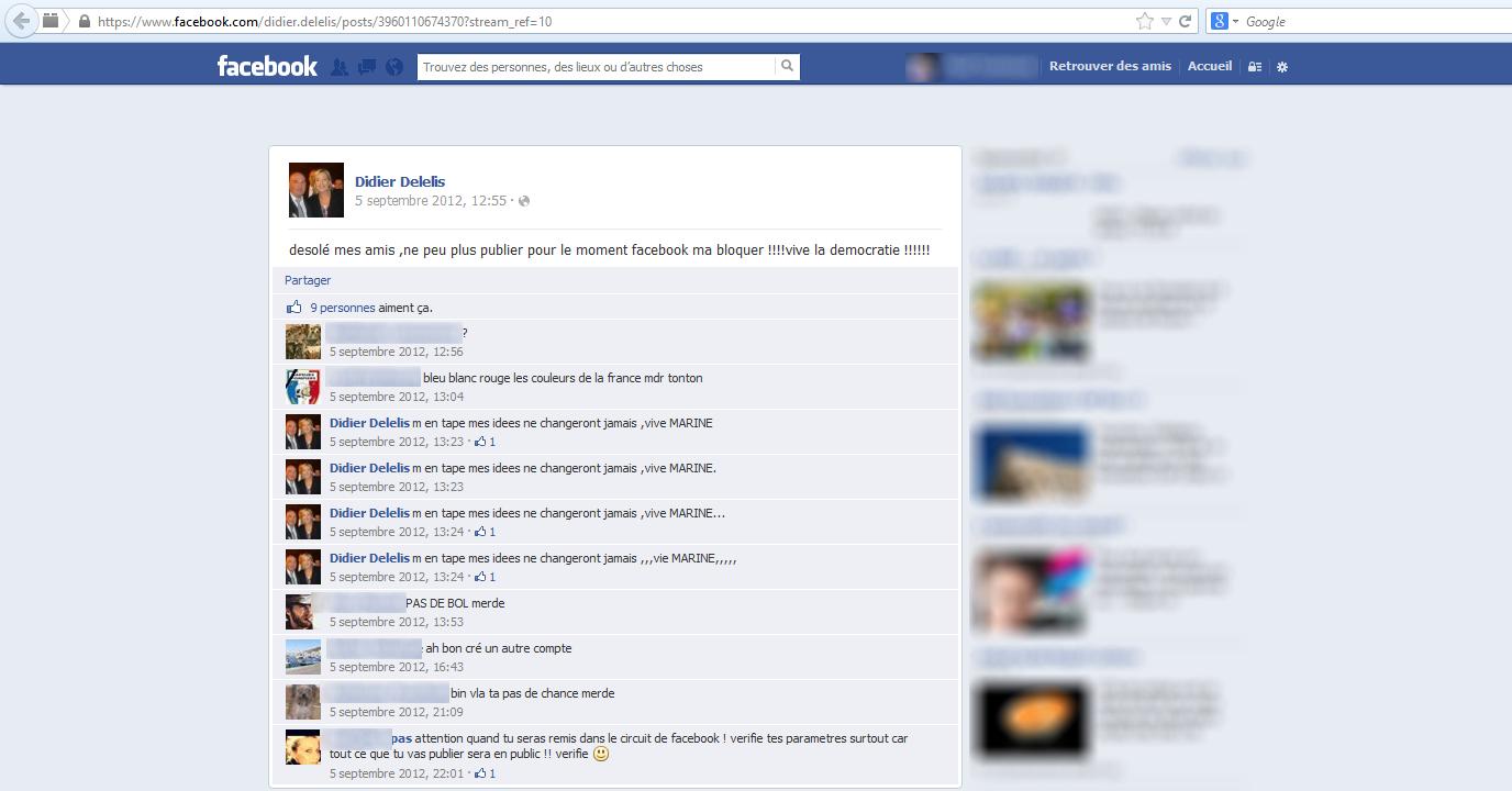 Didier-Delelis-Democratie-Facebook