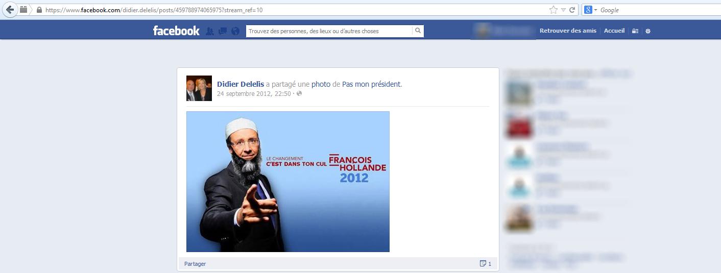 Didier-Delelis-Hollande-dans-ton-cul