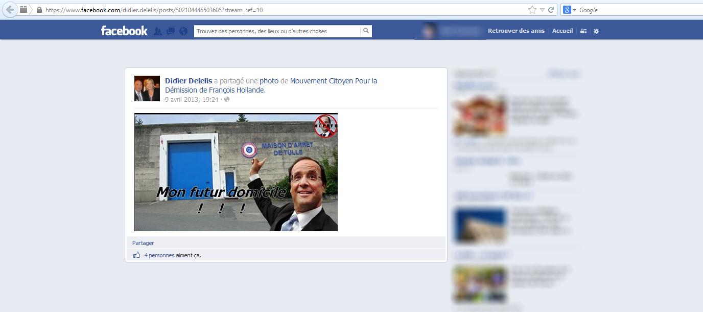 Didier-Delelis-Hollande-en-prison
