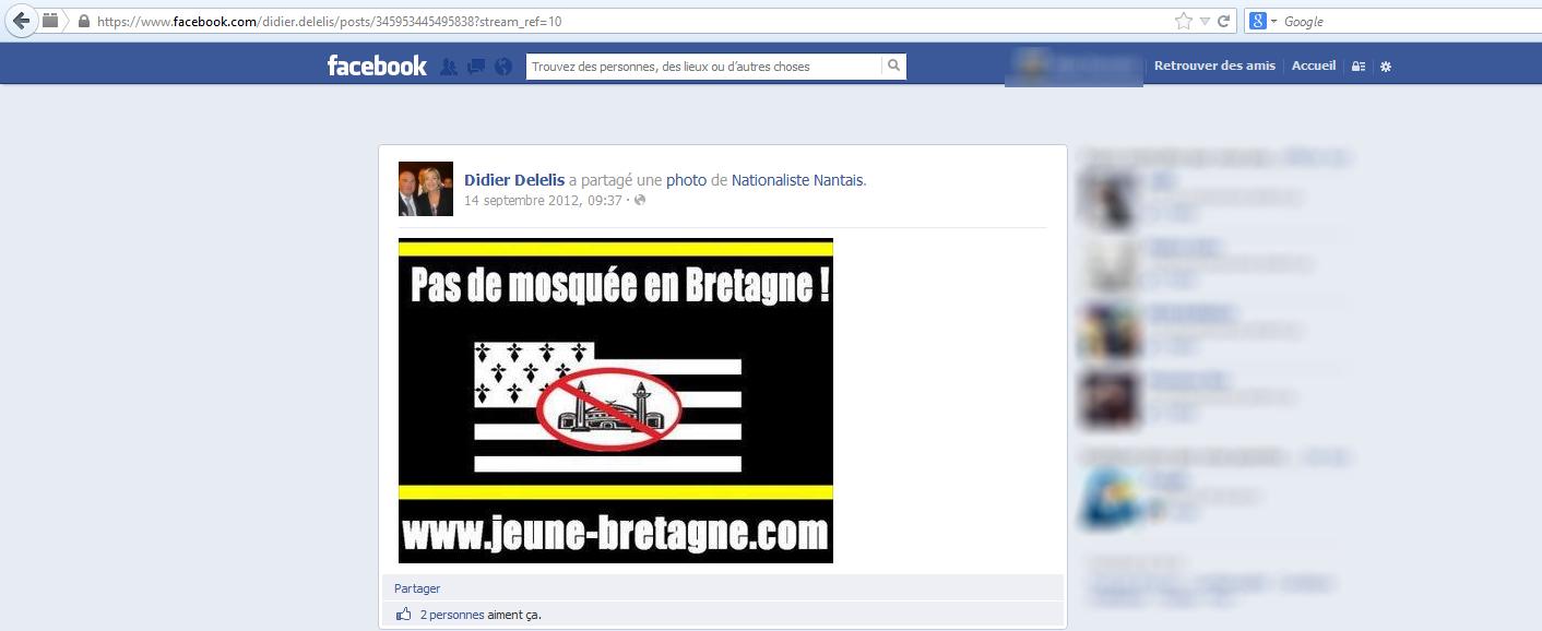 Didier-Delelis-Pas-de-mosquee-en-Bretagne