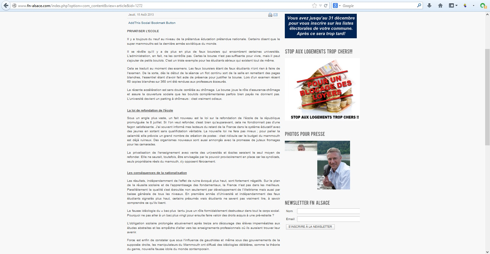 FN_Theorie_du_genre-Alsace