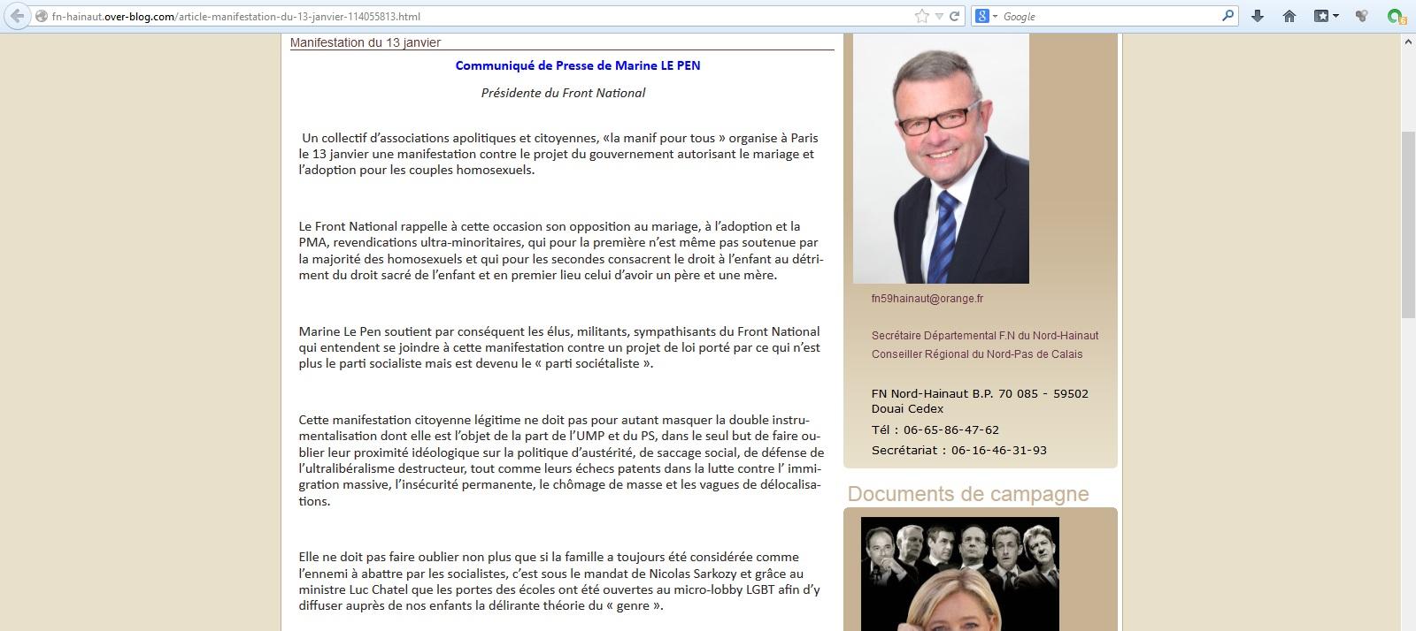 FN_Theorie_du_genre-Hainaut