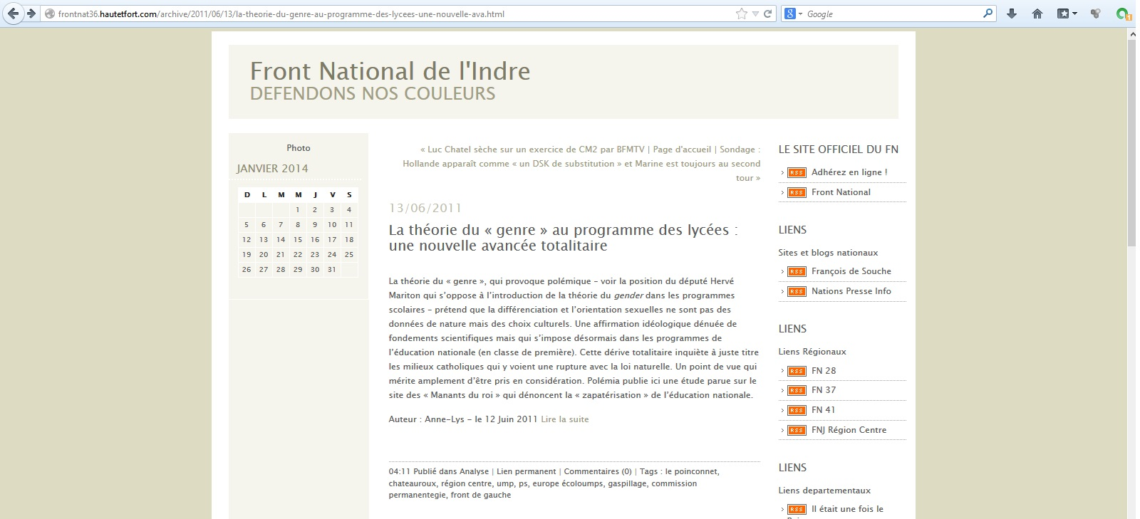 FN_Theorie_du_genre-Indre