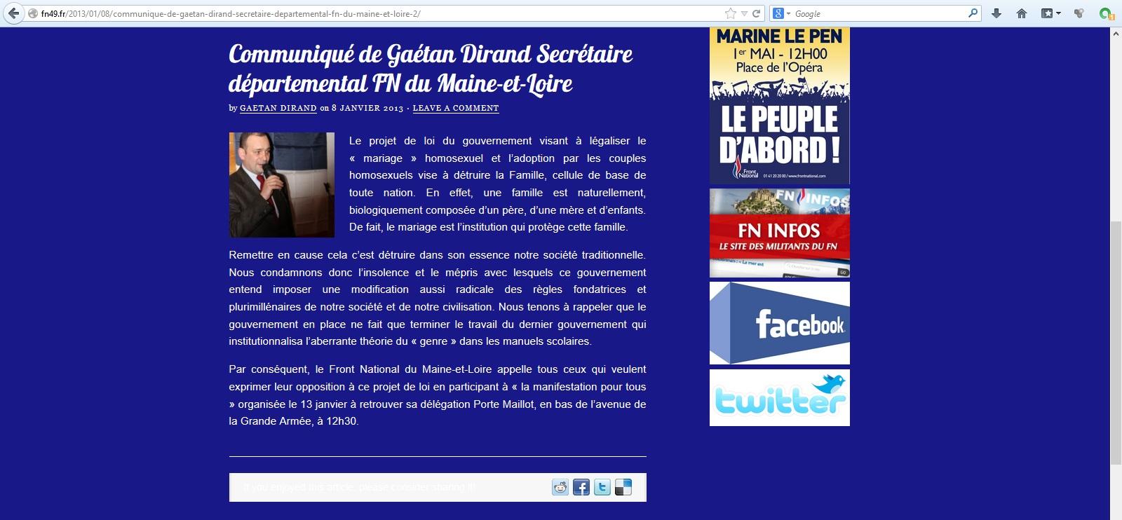 FN_Theorie_du_genre-Maine-et-Loire