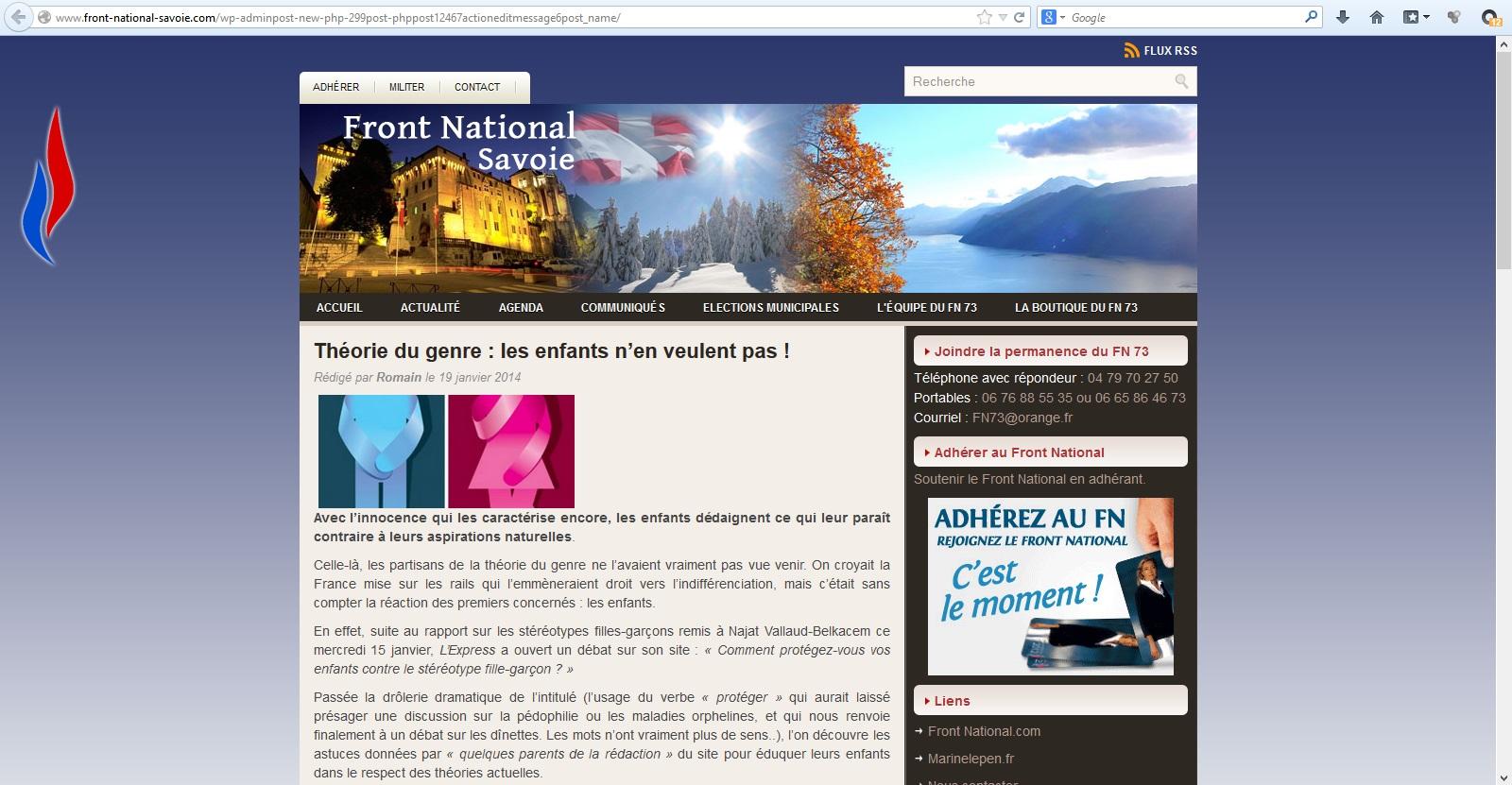 FN_Theorie_du_genre-Savoie