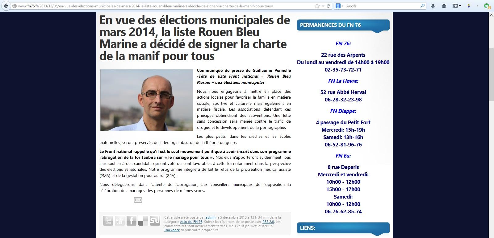 FN_Theorie_du_genre-Seine-Maritime