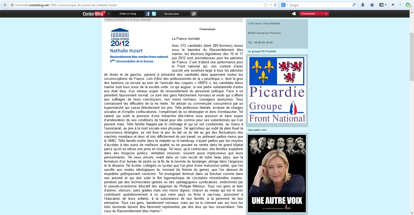 FN_Theorie_du_genre-Somme