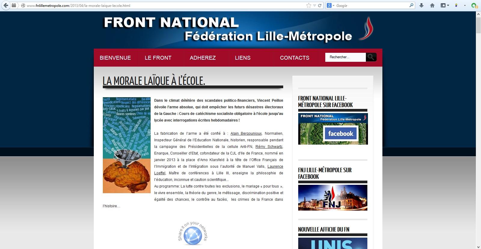 FN_Theorie_du_genre-lille-Metropole