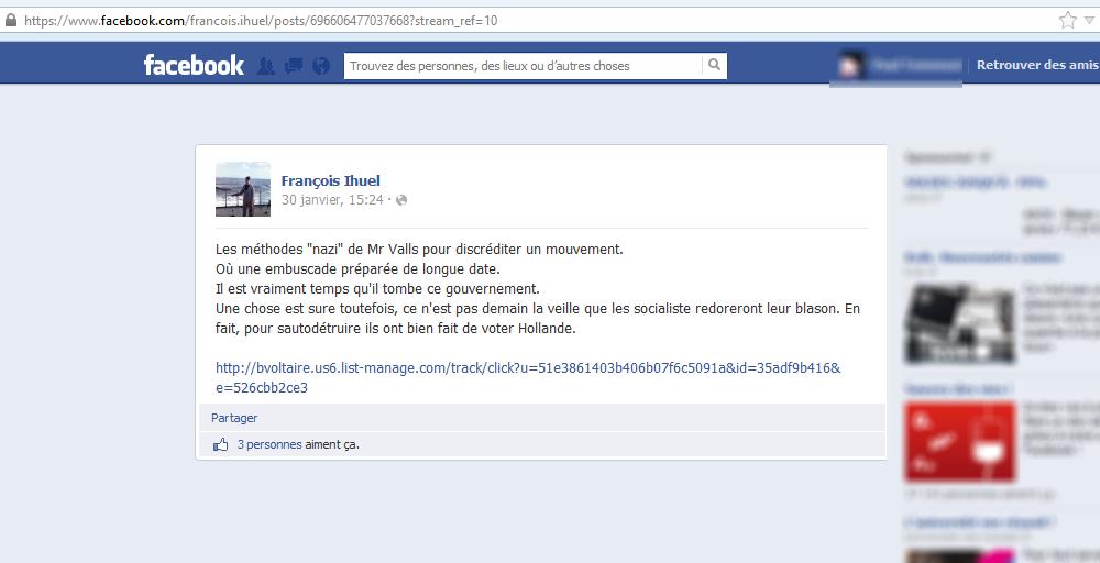 Francois-Ihuel-30-01-14-Valls-nazi