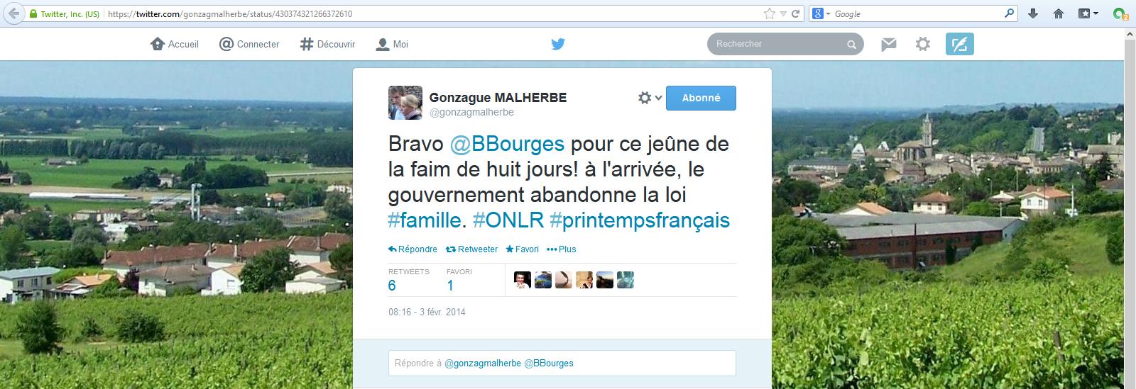 Gonzague-Malherbe-Beatrice-Bourges