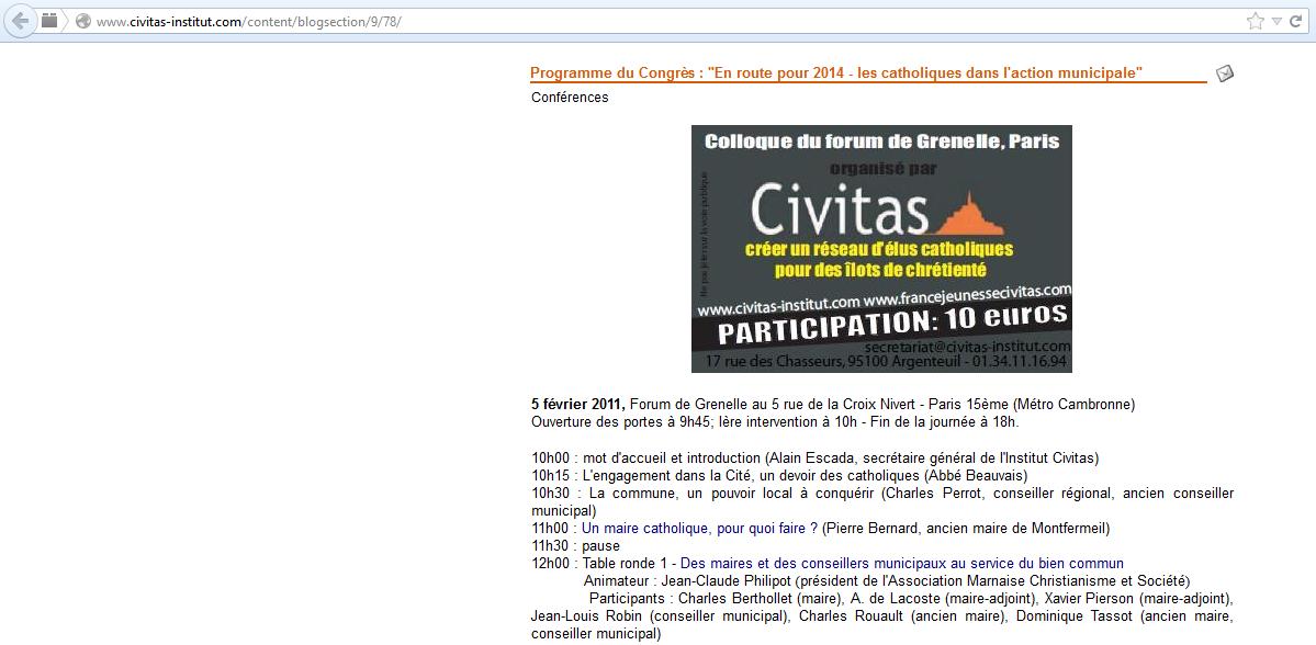 Jean-Louis-Robin-Civitas
