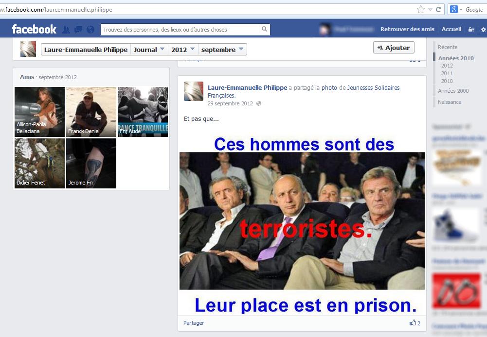 L-E-Philippe-29-09-12-Fabius-BHL-et-Kouchner-terroristes