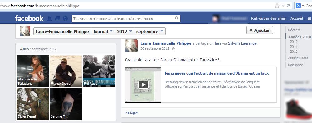 L-E-Philippe-30-09-12-Obama-faussaire